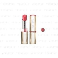Kanebo - Coffret D'or Premium Stay Rouge (#PK-309)