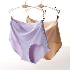 Fitight - Seamless Panties