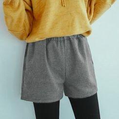 Hanayoshi - Shorts
