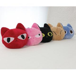 iswas - 'Hello Cat' Series Elbow Cushion