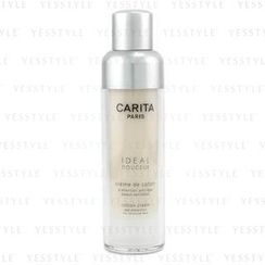 Carita - Ideal Douceur Cotton Creme (Sensitive Skin)