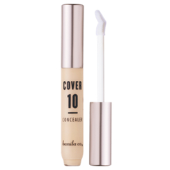 banila co. - Cover 10 Perfect Concealer SPF30 PA++ (#BE10)