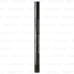 Maybelline New York - Impact Express Smooth Felt Liner (#01 Very Black)
