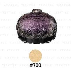 Anna Sui - Loose Face Powder (#700)