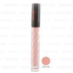 Lola - SOS Liquid Lipstick (Style To Go)