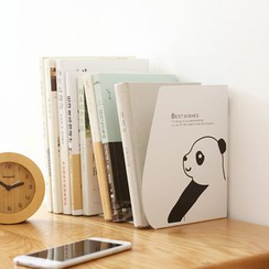 Lazy Corner - Bookend