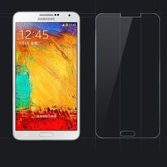 Joyroom - Samsung Note3 Protective Film
