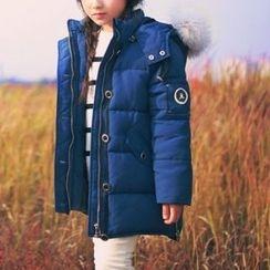 memene - 兒童夾克