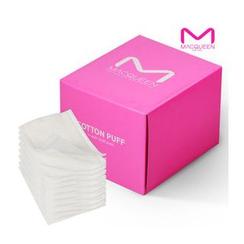 macqueen macqueen cotton puff 40pcs