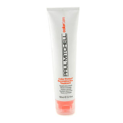 Paul Mitchell - Color Protect Reconstructive Treatment (Repairs and Protects)
