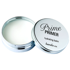 banila co. - Prime Primer Hydrating Balm 20g