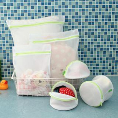 Lazy Corner - Laundry Bag Set