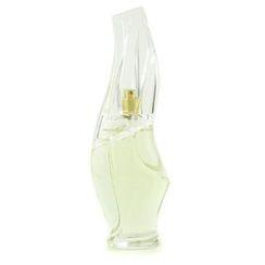 DKNY - Cashmere Mist Eau De Parfum Spray