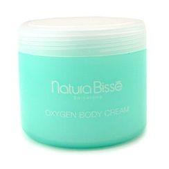 Natura Bisse - Oxygen Body Cream
