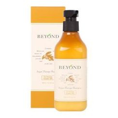 BEYOND - Argan Therapy Shampoo 300ml