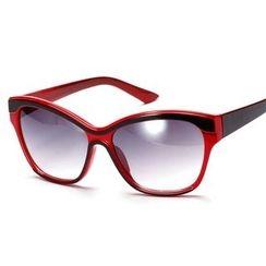 Ofel - 方形太阳眼镜