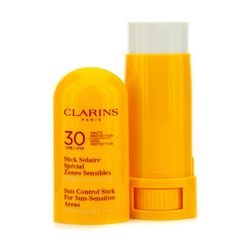 Clarins - Sun Control Stick For Sun-Sensitive Areas SPF 30