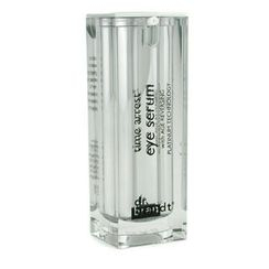 Dr. Brandt - Time Arrest Eye Serum