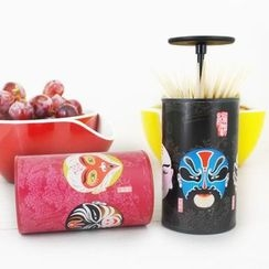 itoyoko - Toothpick Holder
