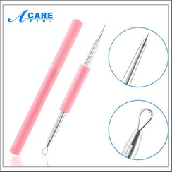 Acare - Acne Treatment Tool Set