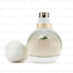 Lacoste - 纯白花香 香水喷雾