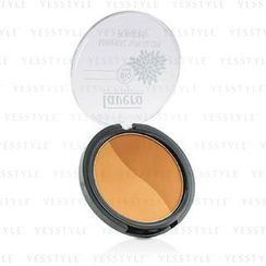 Lavera - Mineral Sun Glow Powder - # 02 Sunset Kiss