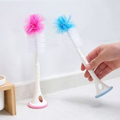 Home Simply - Bottle Cleaning Brush