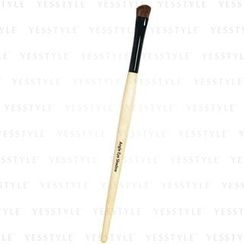 Bobbi Brown - Angle Eye Shadow Brush