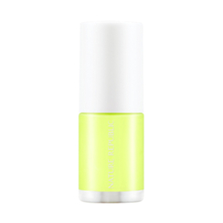 Nature Republic - Color And Nature Nail Color (#39 Luminous Star)