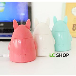 Lazy Corner - Mini Rabbit USB Humidifier