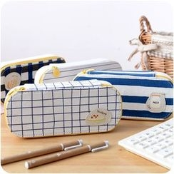 Good Living - Pencil Case