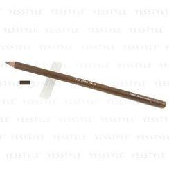 Shu Uemura - H9 Hard Formula Eyebrow Pencil (#09 Oak Brown)