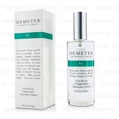 Demeter Fragrance Library - Ivy Cologne Spray