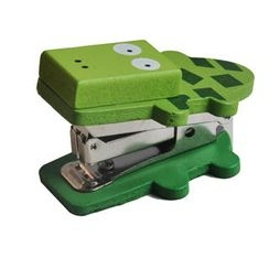 ioishop - Cartoon Stapler