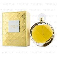 Elizabeth Arden 雅頓 - Untold Absolu Eau De Parfum Spray 40003