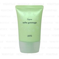 pdc - Lepoze 鼻子粉刺清洁面膜 (绿)