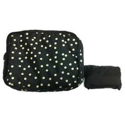 Vlashor - Starry Clothes Travel Organizer
