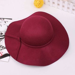 Hats 'n' Tales - Felt Hat