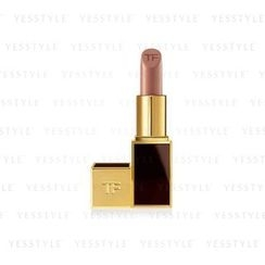Tom Ford - Lip Color (#035 Sweet Mystery)