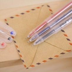 Paper Shop - Color Ball Pen