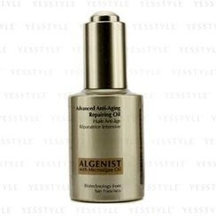 Algenist - Advanced Anti-Aging Repairing Oil