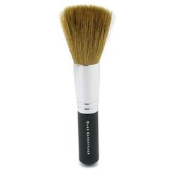 Bare Escentuals - Flawless Radiance Brush