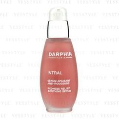 Darphin - Intral Redness Relief Soothing Serum