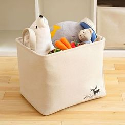 Lazy Corner - Laundry Bag
