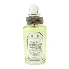 Penhaligon's - Blenheim Bouquet Eau De Toilette Spray