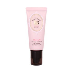 Etude House - Precious Mineral BB Cream Blooming Fit SPF 30 PA++ (W13 Natural Beige)