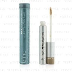 Blinc - Eye Shadow Primer - Light Tone