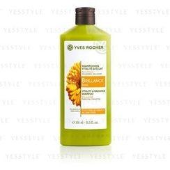 Yves Rocher - Radiance Shampoo
