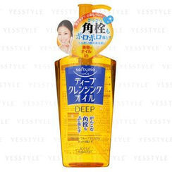 Kose - Softymo Deep Cleansing Oil