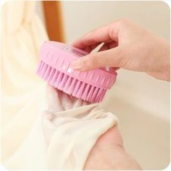 Desu - Clothes Cleaning Brush